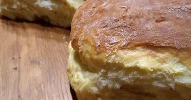 Osterfladen – weizen-und laktosefrei